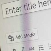Look inside a CMS, specifically WordPress
