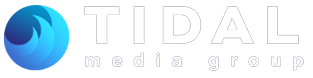 Tidal Media Group - NH Web Design | Website Development | Portsmouth, New Hampshire